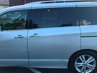 2012 Nissan Quest LE Knoxville , Tennessee 61