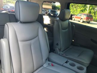 2012 Nissan Quest LE Knoxville , Tennessee 73