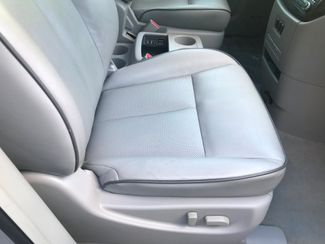 2012 Nissan Quest LE Knoxville , Tennessee 81