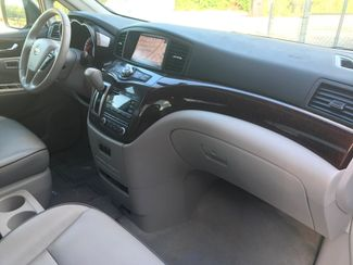 2012 Nissan Quest LE Knoxville , Tennessee 82