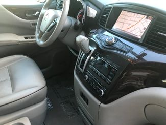 2012 Nissan Quest LE Knoxville , Tennessee 83