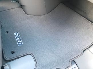 2012 Nissan Quest LE Knoxville , Tennessee 87