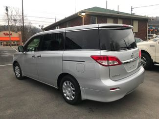 2012 Nissan Quest S Knoxville , Tennessee 32