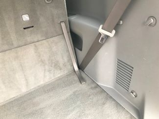 2012 Nissan Quest S Knoxville , Tennessee 40