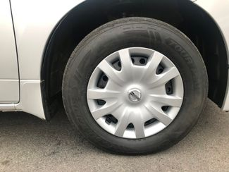 2012 Nissan Quest S Knoxville , Tennessee 54