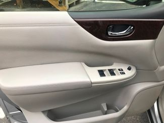 2012 Nissan Quest S Knoxville , Tennessee 11