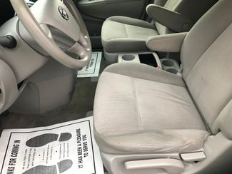 2012 Nissan Quest S Knoxville , Tennessee 14
