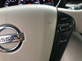 2012 Nissan Quest S Knoxville , Tennessee 18
