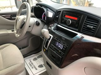 2012 Nissan Quest S Knoxville , Tennessee 30
