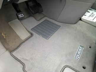 2012 Nissan Quest S Knoxville , Tennessee 13