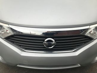 2012 Nissan Quest S Knoxville , Tennessee 5