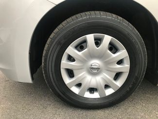 2012 Nissan Quest S Knoxville , Tennessee 9