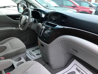 2012 Nissan Quest S Knoxville , Tennessee 64