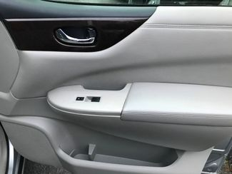 2012 Nissan Quest S Knoxville , Tennessee 65
