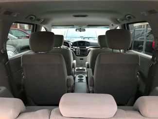 2012 Nissan Quest S Knoxville , Tennessee 56