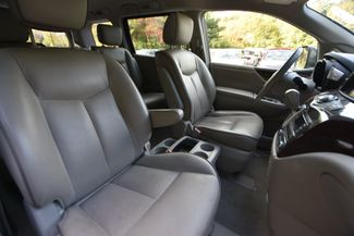 2012 Nissan Quest SL Naugatuck, Connecticut 10