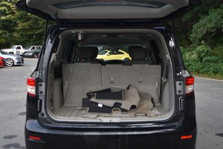 2012 Nissan Quest SL Naugatuck, Connecticut 11