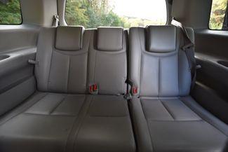 2012 Nissan Quest SL Naugatuck, Connecticut 14