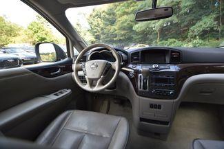 2012 Nissan Quest SL Naugatuck, Connecticut 15