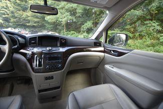 2012 Nissan Quest SL Naugatuck, Connecticut 17