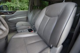 2012 Nissan Quest SL Naugatuck, Connecticut 19