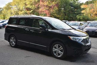 2012 Nissan Quest SL Naugatuck, Connecticut 6