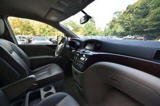 2012 Nissan Quest SL Naugatuck, Connecticut 9