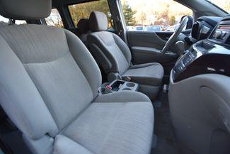 2012 Nissan Quest S Naugatuck, Connecticut 10