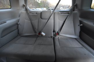 2012 Nissan Quest S Naugatuck, Connecticut 13