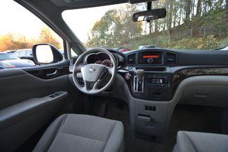 2012 Nissan Quest S Naugatuck, Connecticut 14