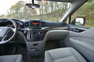 2012 Nissan Quest S Naugatuck, Connecticut 16