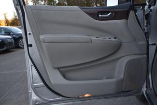 2012 Nissan Quest S Naugatuck, Connecticut 17
