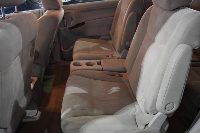 2012 Nissan Quest S Richmond Hill, New York 5
