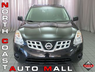 2012 Nissan Rogue in Akron, OH