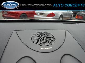 2012 Nissan Rogue SL Bridgeville, Pennsylvania 20