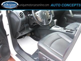 2012 Nissan Rogue SL Bridgeville, Pennsylvania 26
