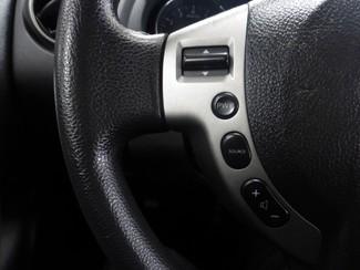 2012 Nissan Rogue S Chicago, Illinois 11