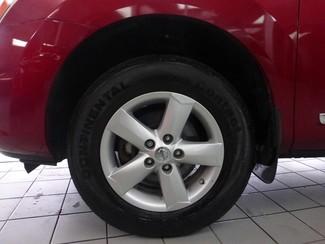 2012 Nissan Rogue S Chicago, Illinois 16