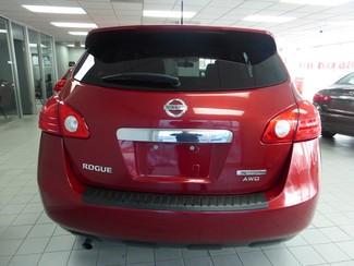 2012 Nissan Rogue S Chicago, Illinois 5
