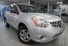 2012 Nissan Rogue S Chicago, Illinois