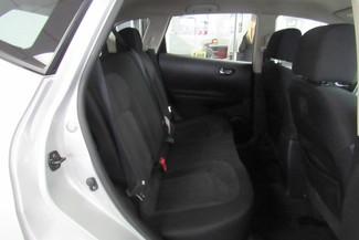 2012 Nissan Rogue S Chicago, Illinois 10