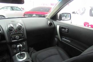 2012 Nissan Rogue S Chicago, Illinois 12