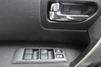 2012 Nissan Rogue S Chicago, Illinois 18
