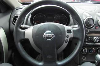 2012 Nissan Rogue S Chicago, Illinois 25