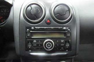 2012 Nissan Rogue S Chicago, Illinois 26