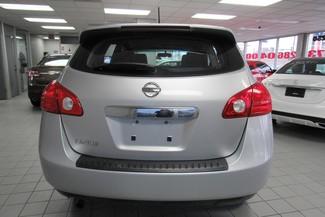 2012 Nissan Rogue S Chicago, Illinois 3