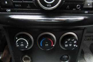 2012 Nissan Rogue S Chicago, Illinois 27