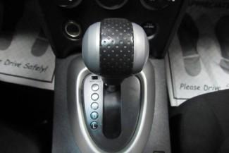 2012 Nissan Rogue S Chicago, Illinois 29