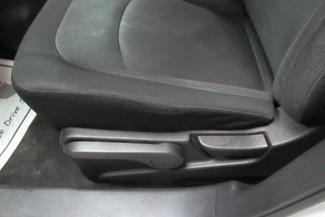 2012 Nissan Rogue S Chicago, Illinois 22