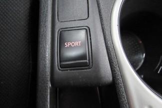 2012 Nissan Rogue S Chicago, Illinois 14
